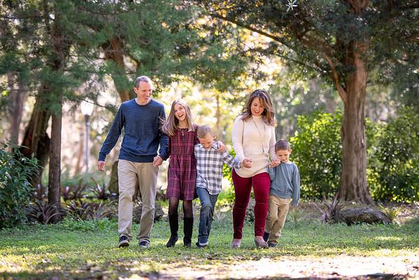 Mead Gardens Nov 2019 - Hughes