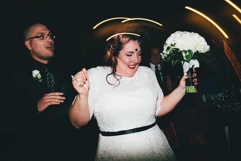 Le Cape Weddings_Natalie + Joe-446.jpg