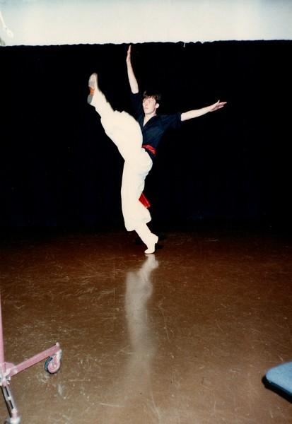 Dance_0023_b.jpg