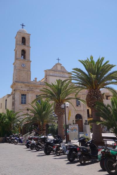 Crete-03121.jpg