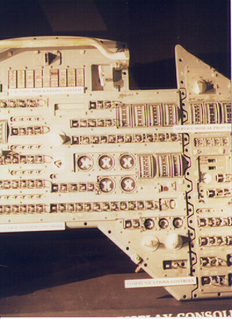 panelC.jpg