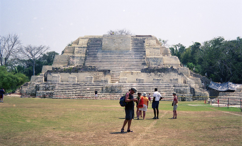Belize 03-2003-069.jpg