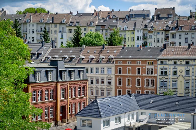 Wuppertal_20200712_00046-Bearbeitet.jpg