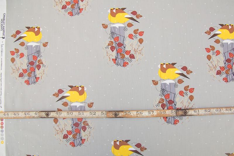 Birch Fabrics-40.jpg