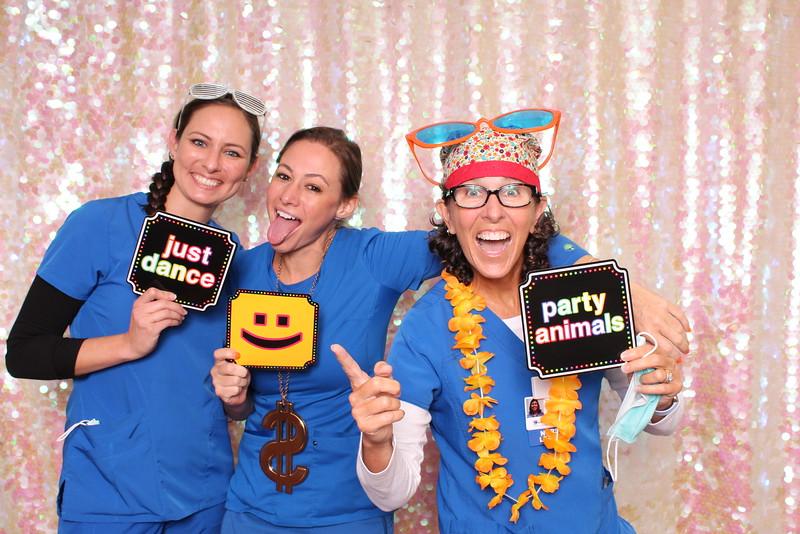SPGH Nurses Week 2021