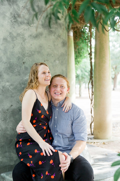 Daria_Ratliff_Photography_Traci_and_Zach_Engagement_Houston_TX_021.JPG
