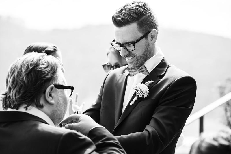 Hochzeit-Fraenzi-und-Oli-2017-20.jpg