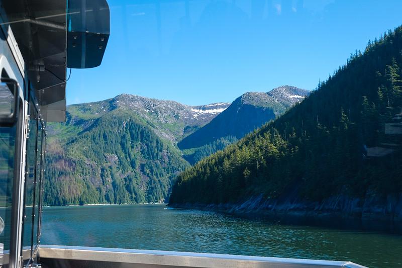 Alaska Cruise-0678.jpg