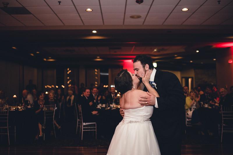 Chicago Wedding Engagement Photographer 1740.jpg