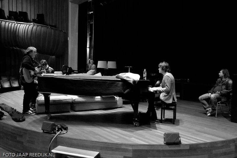 rigter!live 2010 foto jaap reedijk-8166-55.jpg