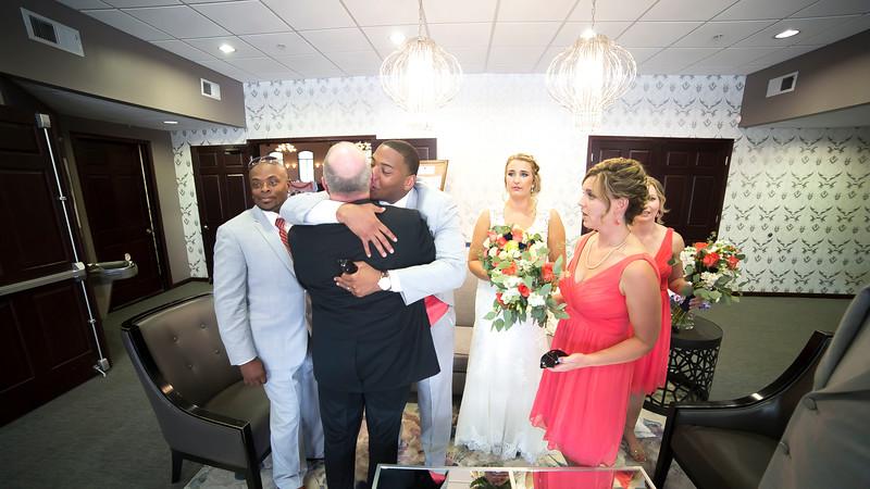 Laura & AJ Wedding (0854).jpg