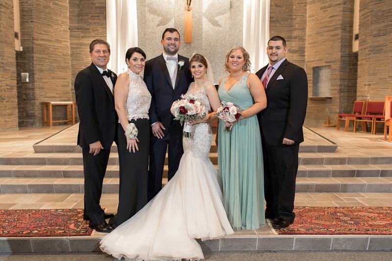 Houston Wedding Photography ~ Brianna and Daniel-1508.jpg