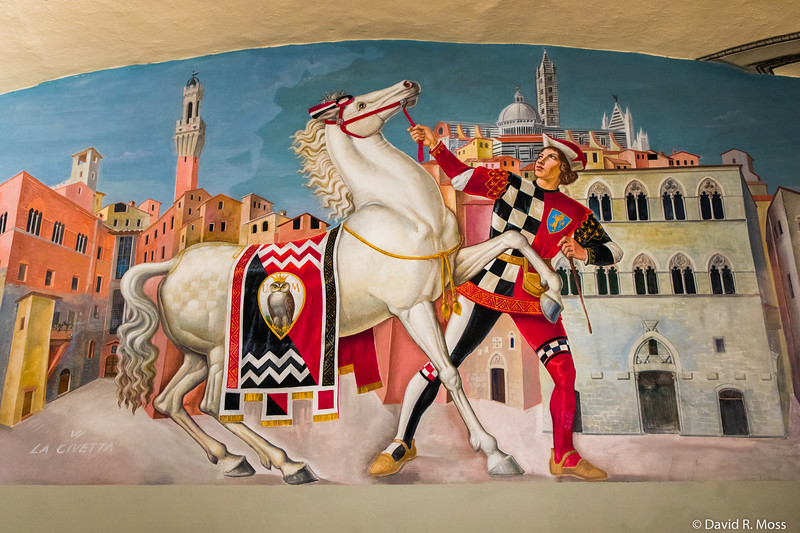 Siena2018March-1265.jpg