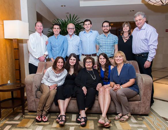 Hersch Family