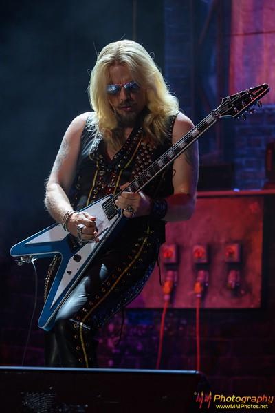 Judas Priest 065.jpg
