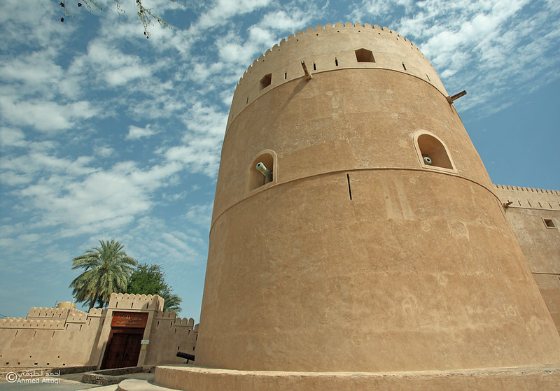 IMG_9393- Alhazm castle-Rustaq- Oman.jpg