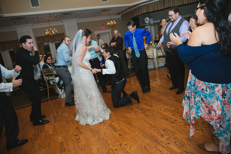 1359_loriann_chris_new_York_wedding _photography_readytogo.nyc-.jpg