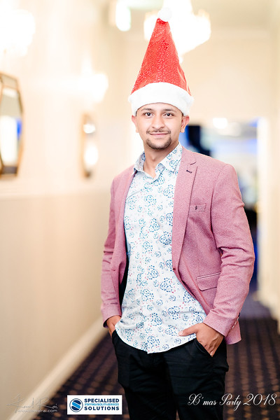 Specialised Solutions Xmas Party 2018 - Web (38 of 315)_final.jpg