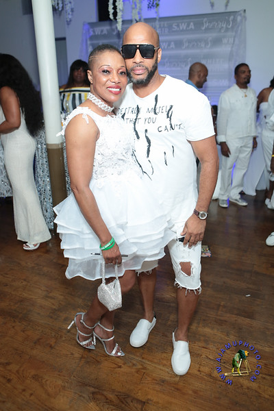 SHERRY SOUTHE WHITE PARTY  2019 re-300.jpg