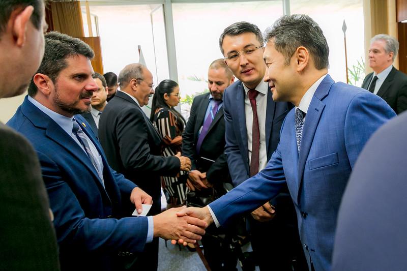 090519 - Embaixador Cazaquistão- Senador Marcos do Val_1.jpg
