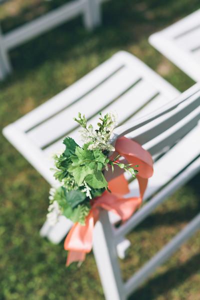 Jessica Todd_Wedding-0023.jpg