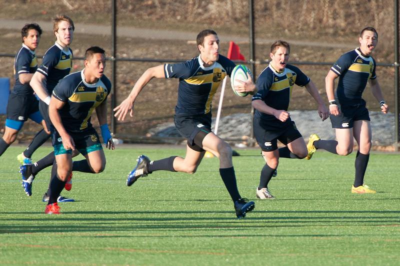 2015 Michigan Rugby vs. Calvin -359.jpg