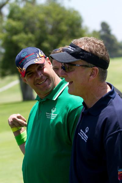 SOSC Summer Games Golf Sunday - 040 Gregg Bonfiglio.jpg