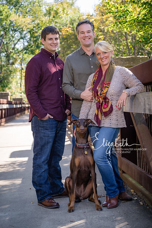Stacey_Family_20151011