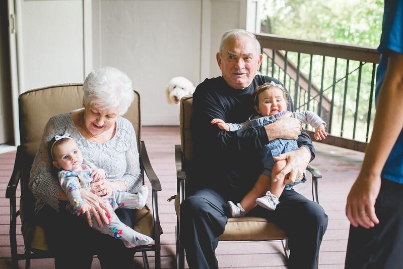 2018-10-06 Granny and Papas-49.jpg