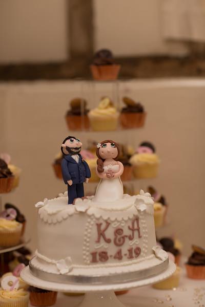 Wedding_Adam_Katie_Fisher_reid_rooms_bensavellphotography-0090.jpg