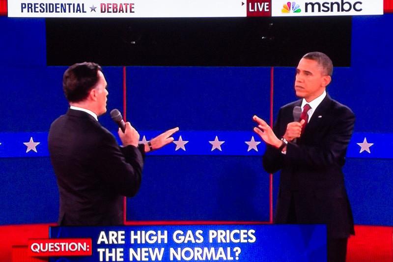 oct 16 - debate.jpg