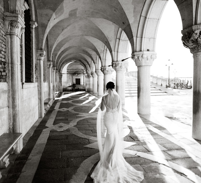 Tu-Nguyen-Destination-Wedding-Photographer-Dolomites-Venice-Elopement-223.jpg