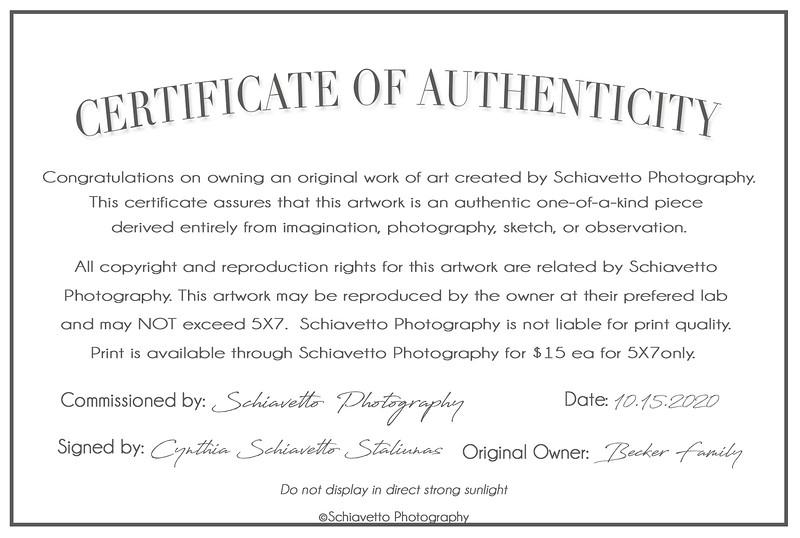 Certificate of Authenticity-Becker.jpg