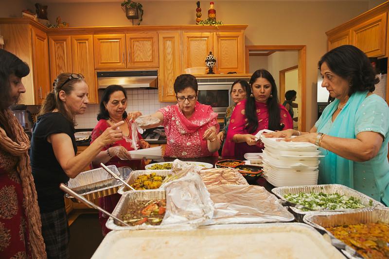 Le Cape Weddings - Indian Wedding - Day One Mehndi - Megan and Karthik  DIII  1.jpg