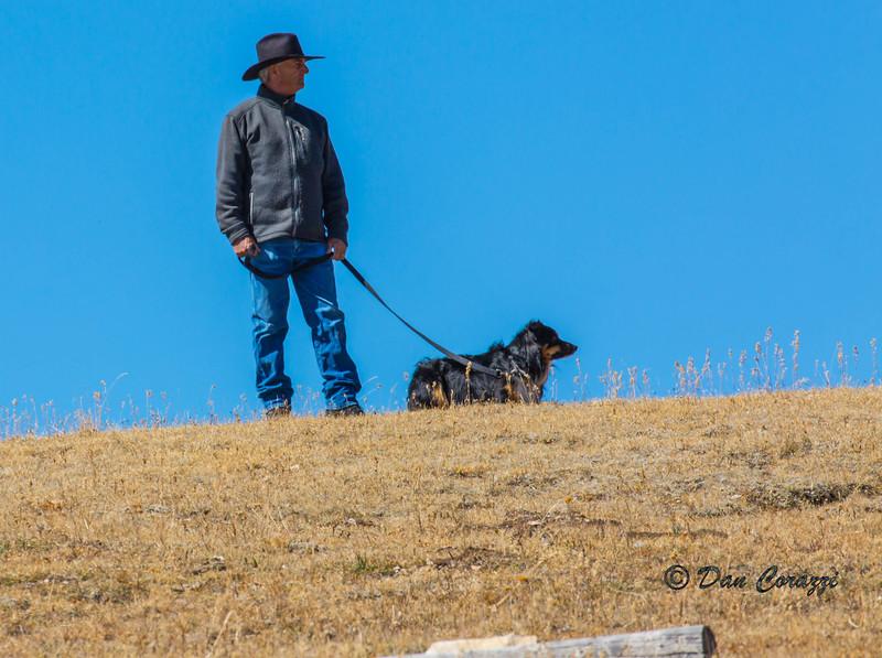 Steve & Breeze on the hill-1aa.jpg
