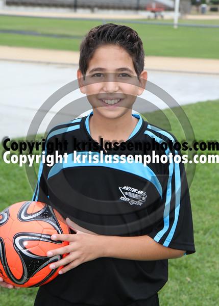 U14-Legends-05-Emiliano Espinoza-0224.jpg