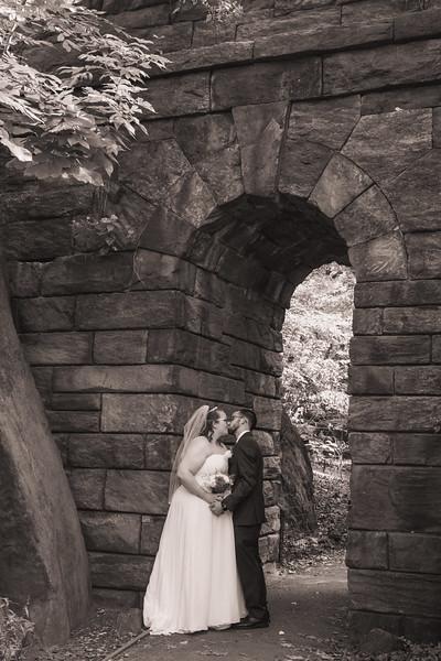 Central Park Wedding - Hannah & Eduardo-226.jpg