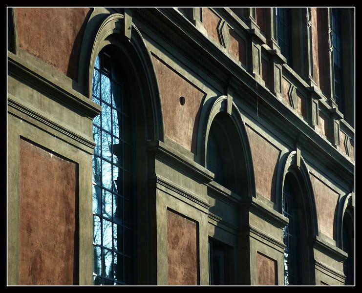 2011-02 Firenze C008.jpg