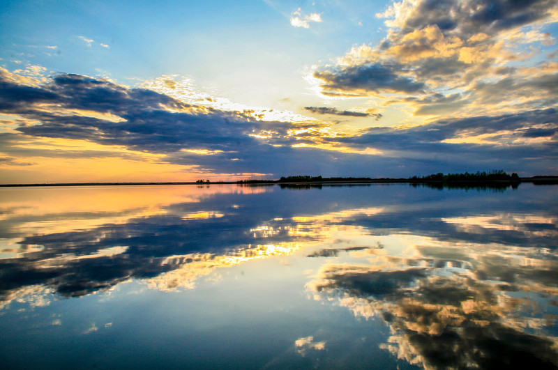 Reflection of Summer.jpg