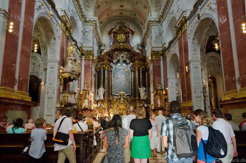 Praha 2011 #-351.jpg