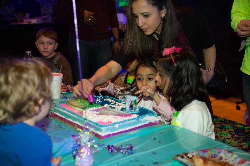 20150215-Sohani's Birthday-5D-128A0029.jpg