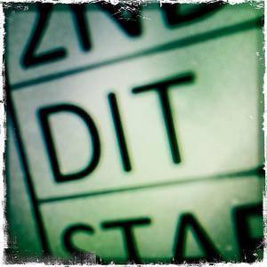 D I T