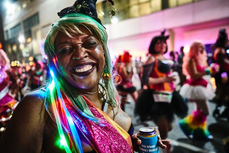 Krewe Of Boo - NOLA - 2017_Oct 21 2017_19-38-04_13989.jpg