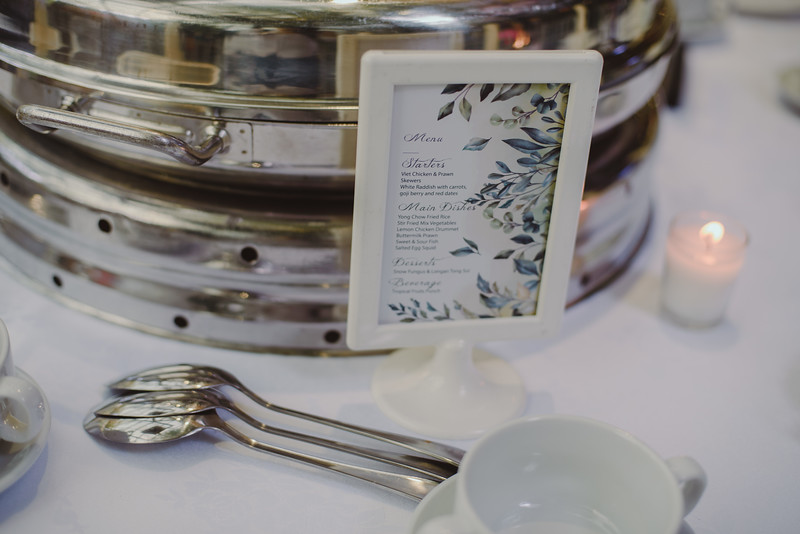 Dennis & Pooi Pooi Banquet-137.jpg