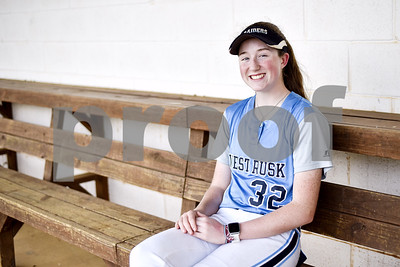 west-rusks-morton-tapped-to-play-softball-for-new-zealand-national-team