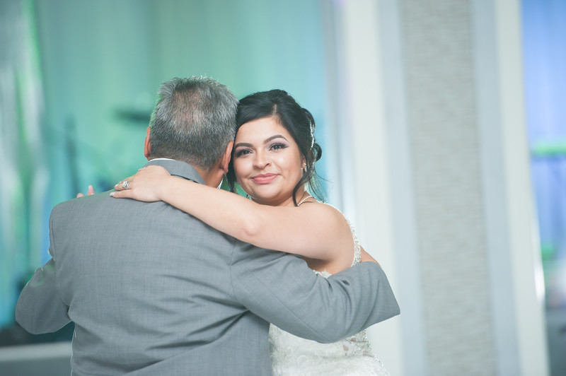 Estefany + Omar wedding photography-792.jpg