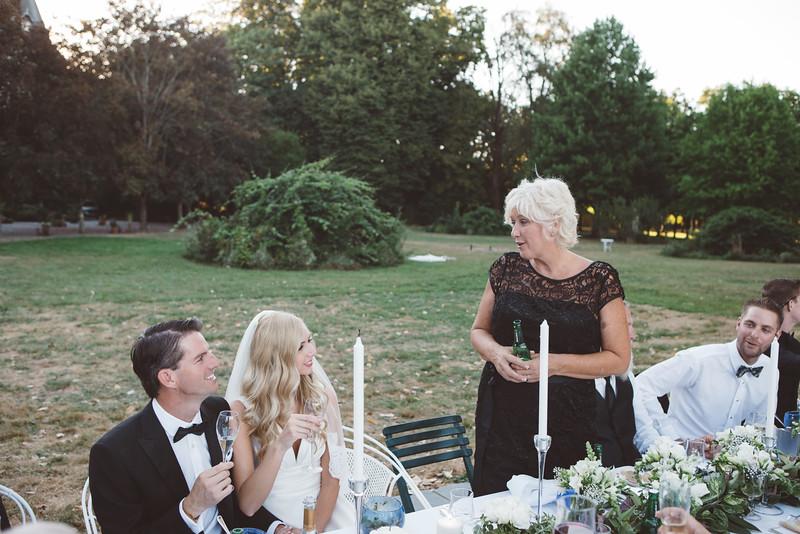 20160907-bernard-wedding-tull-368.jpg