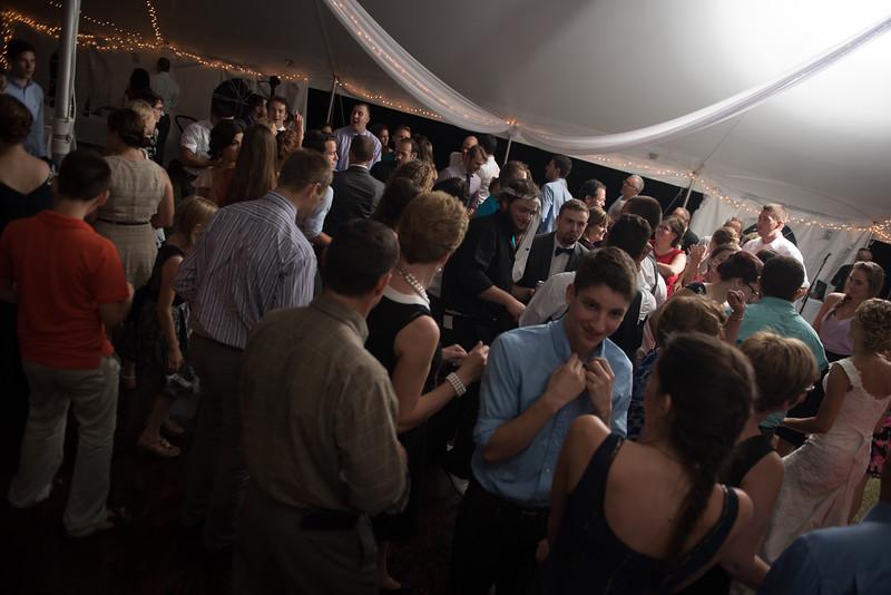 receptionpics-0503.jpg