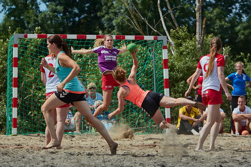 Molecaten NK Beach handball 2015 img 439.jpg