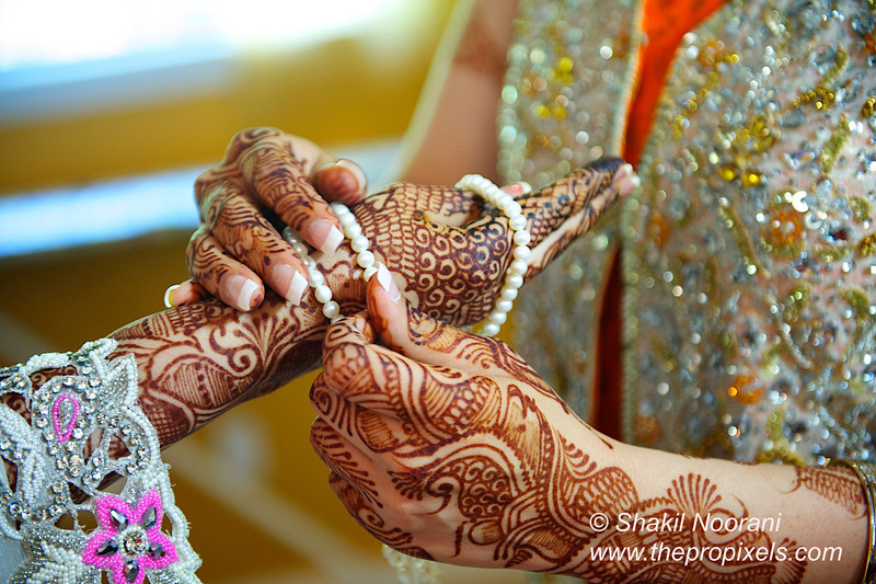 Naziya-Wedding-2013-06-08-01759.JPG